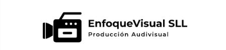 ENFOQUEVISUAL logo